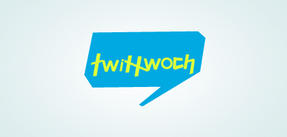 ../images/logos/twittwoch